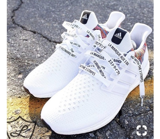 1cf33322f shoes black and white adidas white nmds adidas nmd adidas shoes white nmds adidas  limited edition