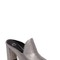 Marc fisher ltd hilda pointy toe mule (women) | nordstrom