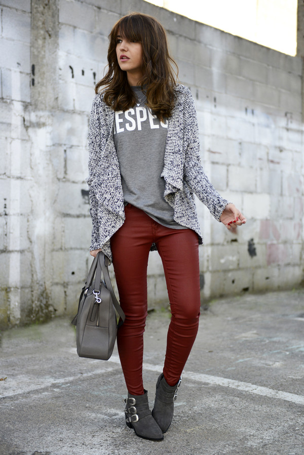 lovely pepa jacket shoes t-shirt pants bag jewels