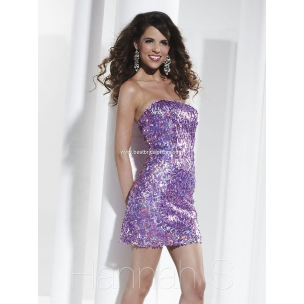 dress high-low dresses prom dress
