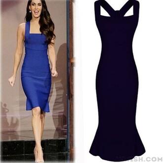 dress sexy party dresses flounced sleeveless dress straps bodycon dress