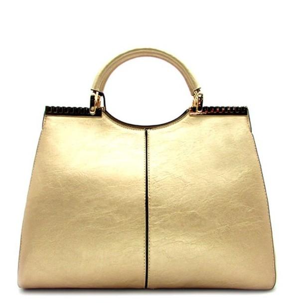 Bag: handbag, style, trendy, fashion, vogue style fashion ...