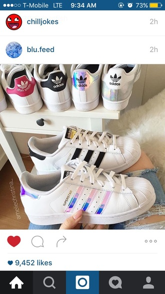 shoes cute adidas adidas shoes black pink white black sneakers pink sneakers black shoes pink shoes white shoes girl sneakers sports shoes party shoes adidas originals adidas superstars white sneakers pastel sneakers sneakers low top sneakers multicolor sneakers
