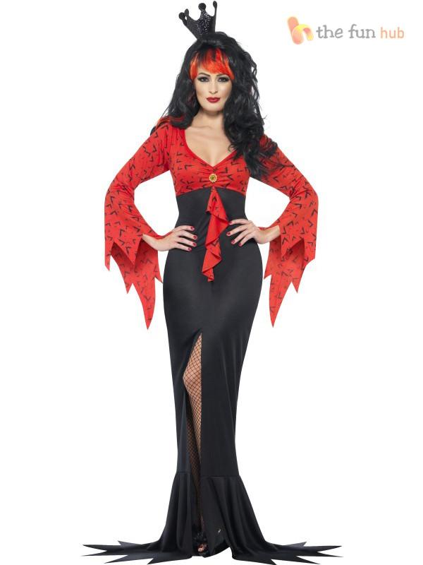 dress halloween costume