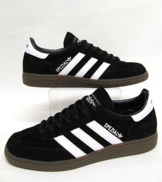 shoes adidas trainers adidas