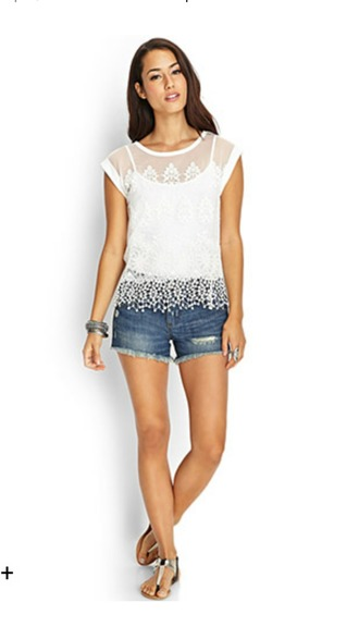 blouse mesh top lace top embroidered embroidered top