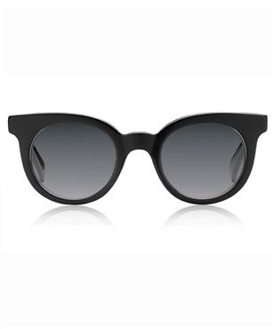 ARKIN BLACK | Sunglasses | Shop Womens | General Pants Online