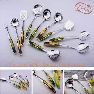 nail accessories kitchen tools