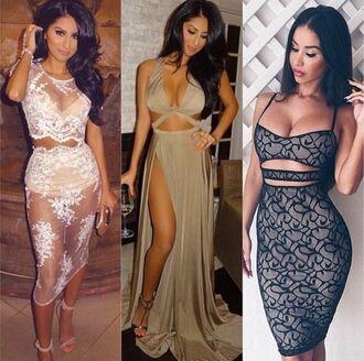 dress sexy party dress sexy lace boobs dress black lace white lace hot dress sexy dress boobs shirt sexy hot dress