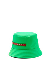 hat,bucket hat,green