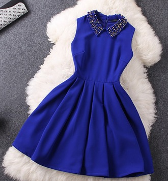 dress boho dress dress corilynn prom dress cute dress little black dress bell blue blue dress blue prom dress outfit outfit idea fall outfits tumblr outfit summer outfits winter outfits cute outfits office outfits urban outfitters date outfit streetwear evening dress party dress cocktail dress cocktail party party outfits