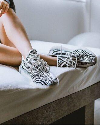 shoes adidas originals yeezy boost 350 v2 adidas adidas shoes yeezy sneakers low top sneakers