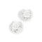 Elizabeth cole ashley earrings