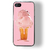 I liked this design on #Fab. iPhone 5/5S Case Soft Serve