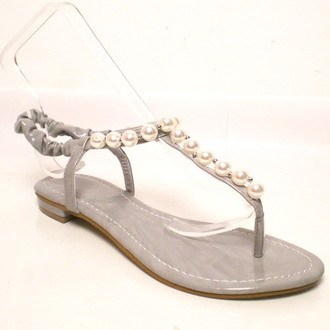 shoes sandals flats shoes flat sandals perle