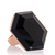 JOOLS MULTI ANGLES Black Crystal Ring - ACCESSORIES | JEWELRY | Rings | Classic | PRET-A-BEAUTE.COM