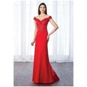 dress,formal dress,custom timberlands,pretty,high-low dresses,specialty socks