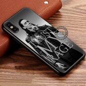 phone cover,movies,superheroes,The Avengers,loki,quote on it phone case,iphone cover,iphone case,iphone,iphone x case,iphone 8 case,bling crystal iphone 8 case,iphone 7 plus case,iphone 7 case,iphone 6s plus cases,iphone 6s case,iphone 6 case,iphone 6 plus,iphone 5 case,iphone 5s,iphone se case,samsung galaxy cases,samsung galaxy s8 cases,samsung galaxy s8 plus case,samsung galaxy s7 edge case,samsung galaxy s7 cases,samsung galaxy s6 edge plus case,samsung galaxy s6 edge case,samsung galaxy s6 edge,samsung galaxy s6 case,samsung galaxy s5 case,samsung galaxy note 8,samsung galaxy note 8 case,samsung galaxy note 5,samsung galaxy note 5 case