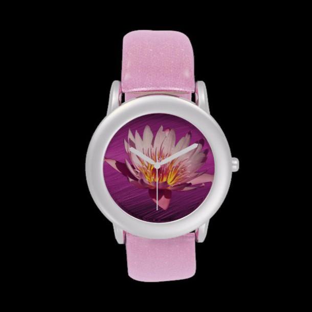 jewels zazzle shopping lotus flowers asia nature pink purple love gift ideas symbol buddhism buddha