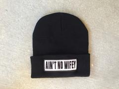 Ain't No Wifey – Wild Daisy