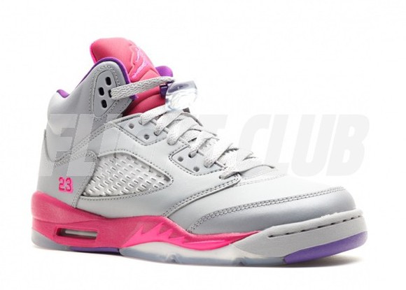 retro shoes air jordan 5