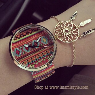 jewels bracelets dream catcher bracelet