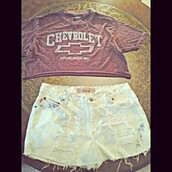 jeans,wilding4respect,yoyouwilding,crop tops,cut off shorts,acid wash jeans,bleached short,bleached,mudd,ripped jeans,ripped shorts,cut offs,ombr?,tribal pattern