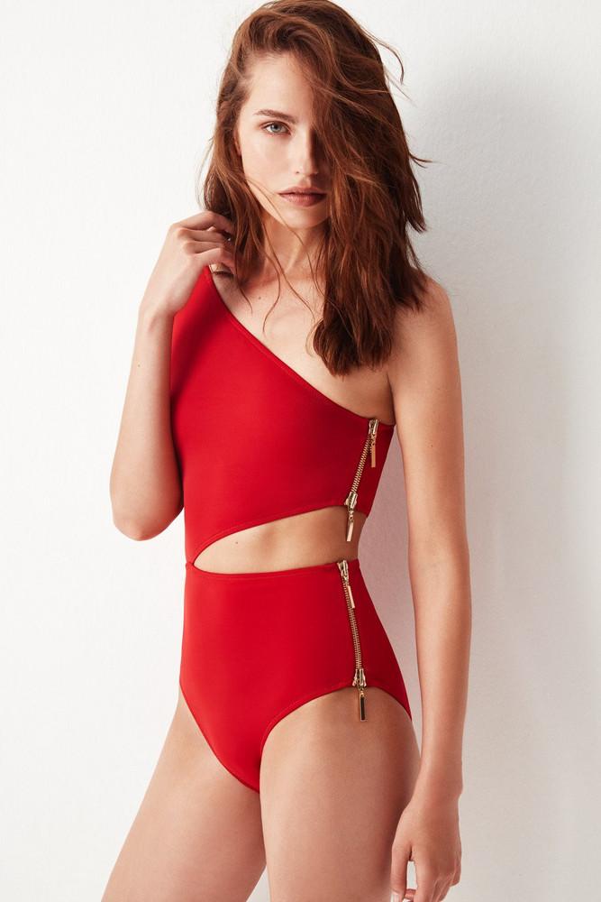 Oye Swimwear Kim