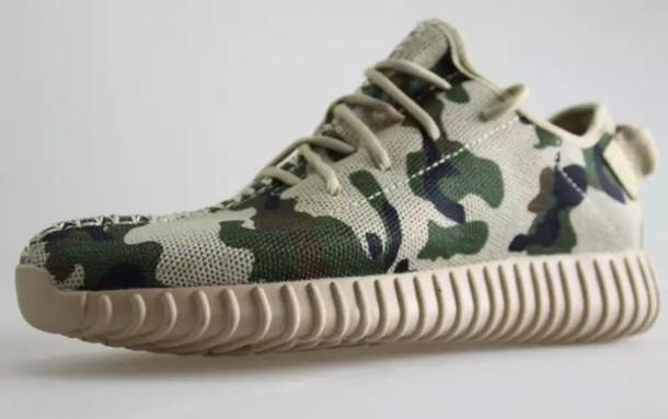 shoes, yeezy camo, shopyeezyboost.com