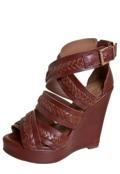 Calçados Femininos Ellus - Frete Grátis | Dafiti