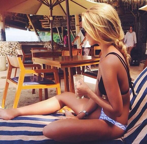 swimwear bottoms bikini bottoms