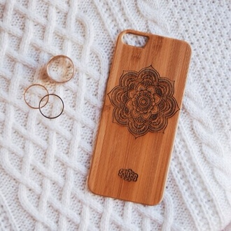 phone cover phone case wood indie iphone 5 case