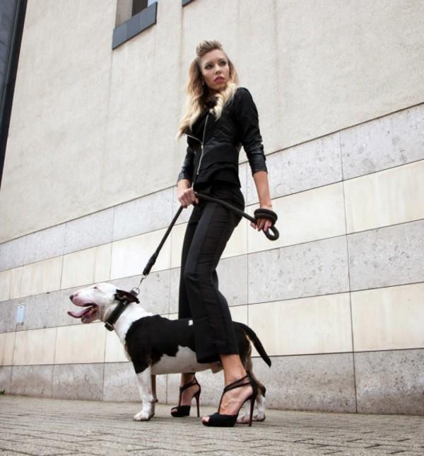 jacket black jacket swag rock streetstyle stylemoi black t-shirt pants t-shirt black trousers pants tight bottoms