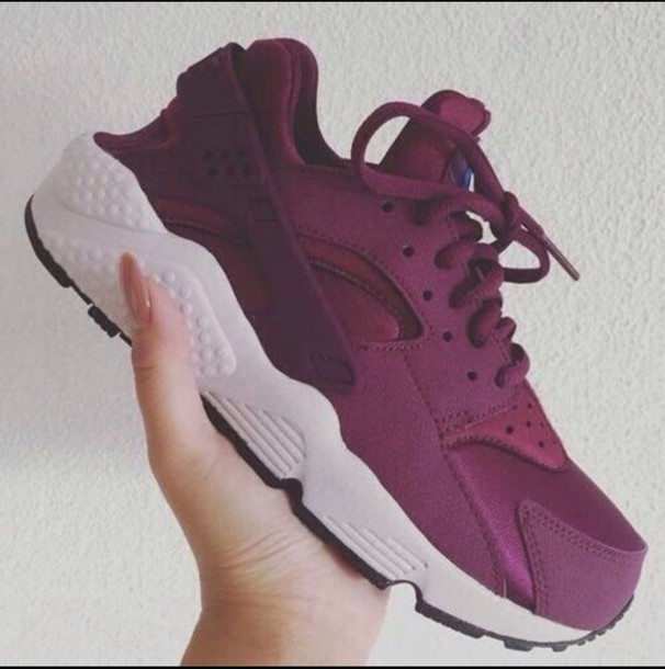 new products 7f47c 06215 w's air huarache run