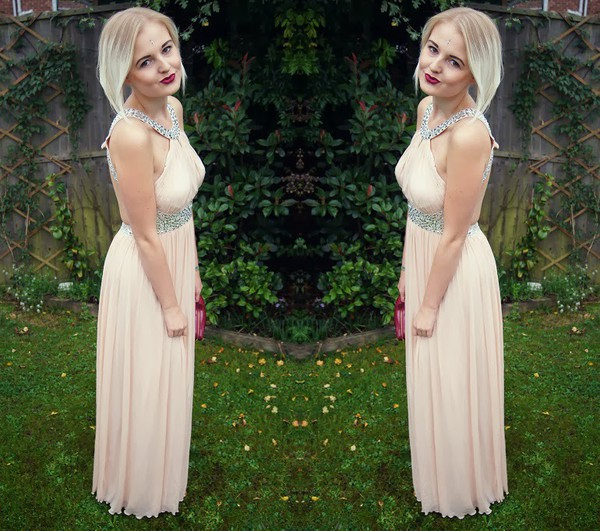 dress prom dress prom prom gown prom beauty long dress long prom dress long nude nude dress crystal diamonds backless backless dress backless prom dress evening dress all nude everything sweet cute cute dress sexy sexy dress wow girl girly girly dress pretty slit dress style stylish style me maxi dress