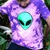 moot. - shirts : » flash alien «