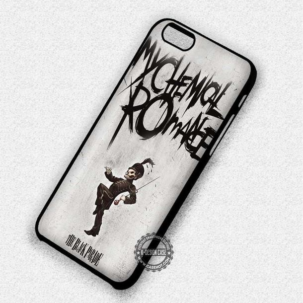 Phone cover, $20 at samsungiphonecase com - Wheretoget
