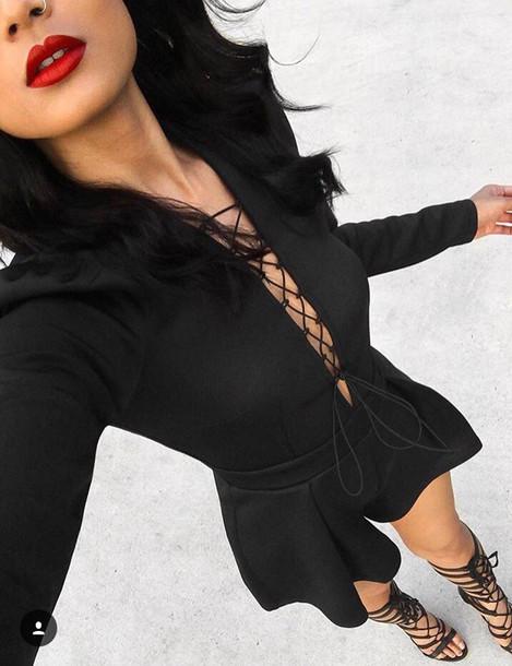 ddff9f49ace5 dress black dress dress corilynn boho dress maxi dress prom dress red dress  lace dress summer