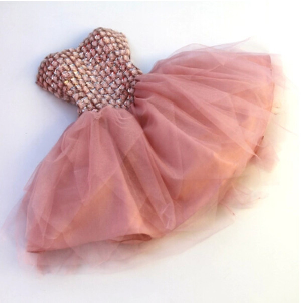 homecoming dress prom dress mini dres party dress ball gown dress