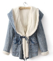 coat,beautiful,cute,grey,jeans,hipster,hypster,white,love,jacket,fall outfits