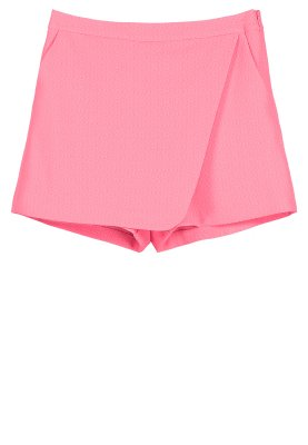 Warehouse Shorts - bright pink - Zalando.de
