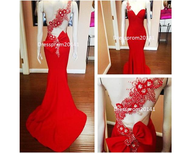 dress wedding dress prom dress long prom dress bridal gown evening dress