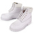 Women's White Timberland 6-inch Boot Help You Become More Fashionable, Cheap Timberland Boots Is Much More Competitive And Attractive
