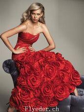 dress,festkleider,wedding gowns,Cheap Wedding Dresses,mermaid wedding dress