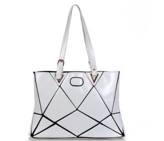 bag handbag fashion handbags women bags women accessories