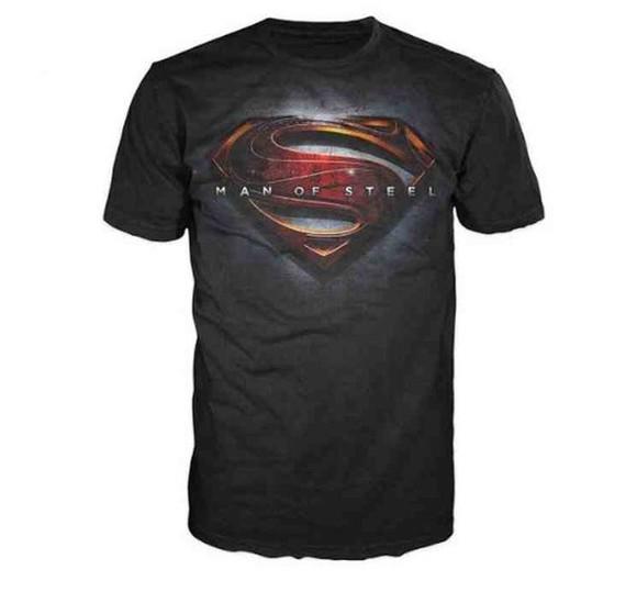 superman superhero