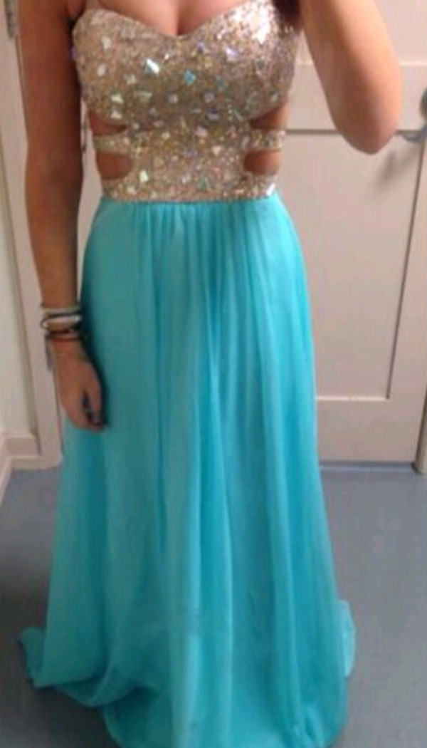 dress prom dress junior prom long prom dress