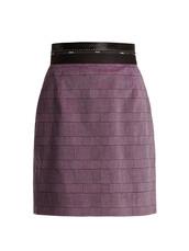 skirt,velvet skirt,cotton,velvet,light pink,light,pink