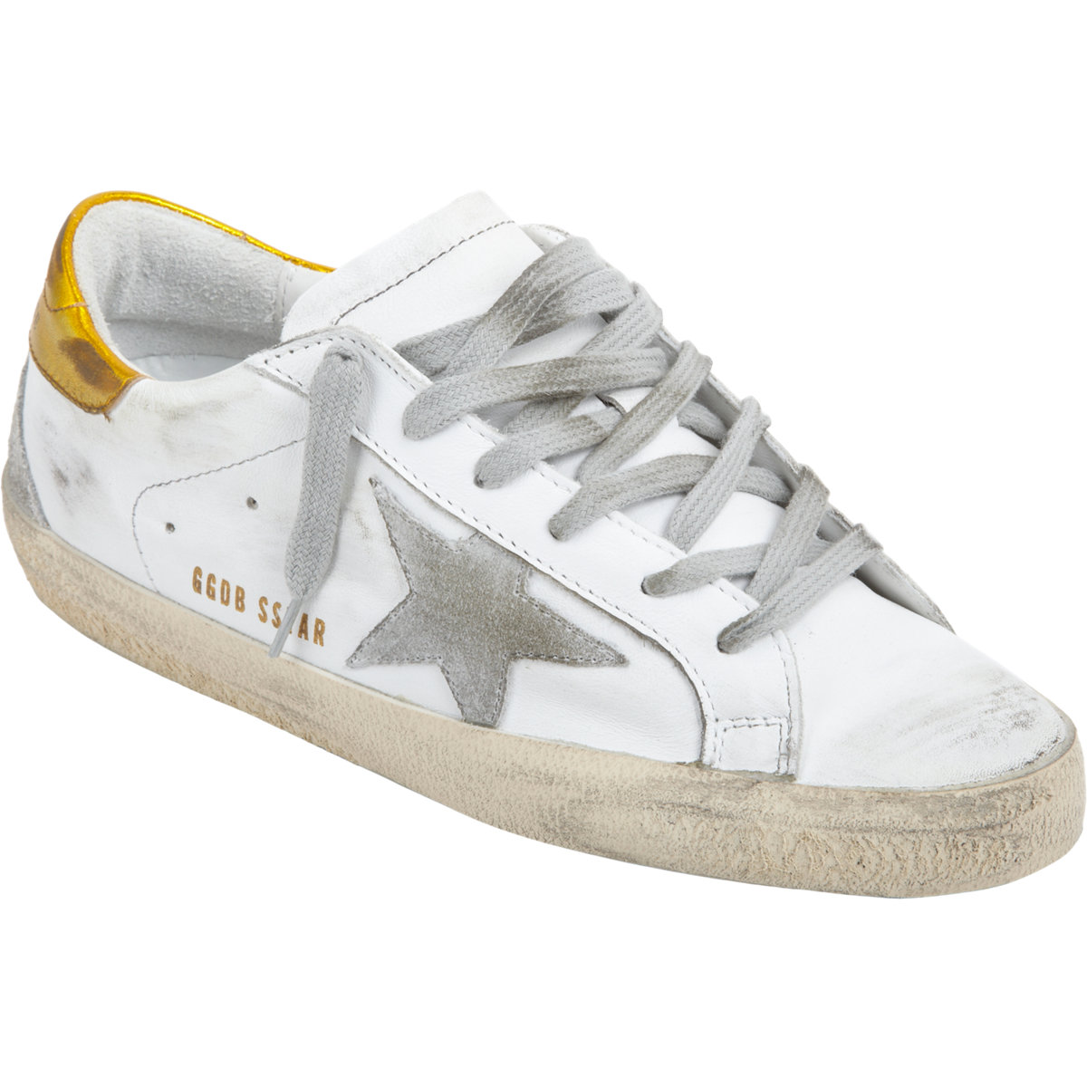 golden goose superstar sneaker at. Black Bedroom Furniture Sets. Home Design Ideas
