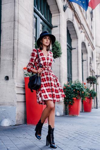 viva luxury blogger bag shoes dress hat jewels
